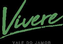 Vivere Jamor
